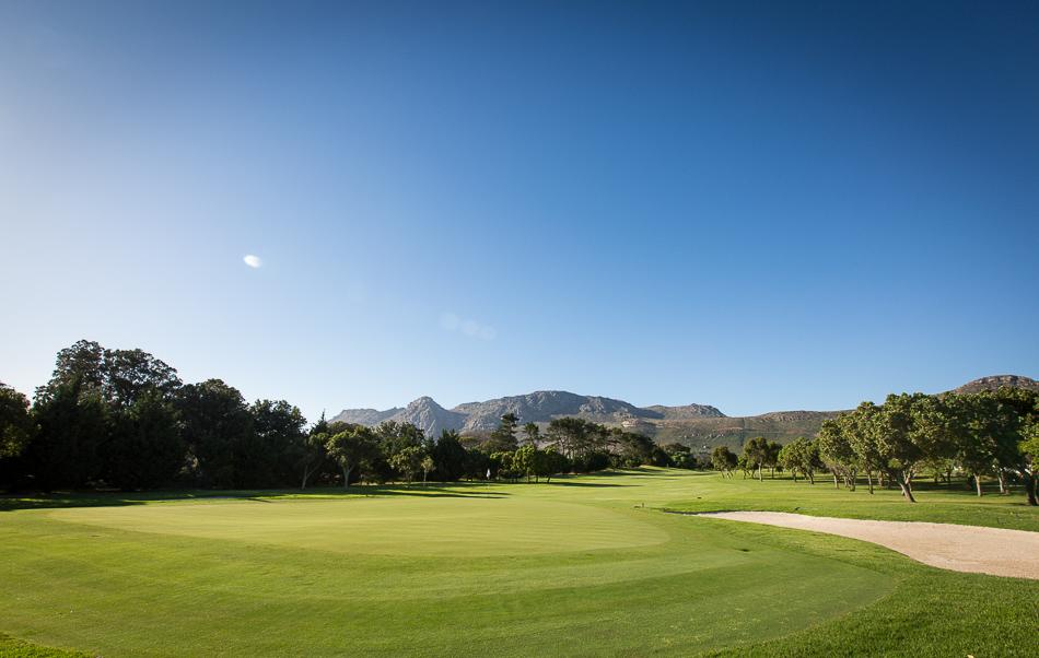 The 5th at Steenberg